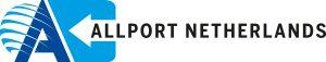 Logo Allport Netherlands