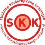 logo stichting kinderopvang kralingen