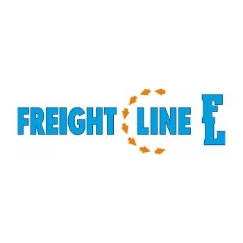 Logo FreightLine