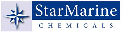 Logo StarMarine Chemicals
