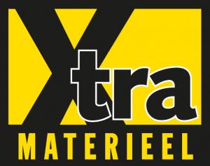 Logo Xtra Materieel BV